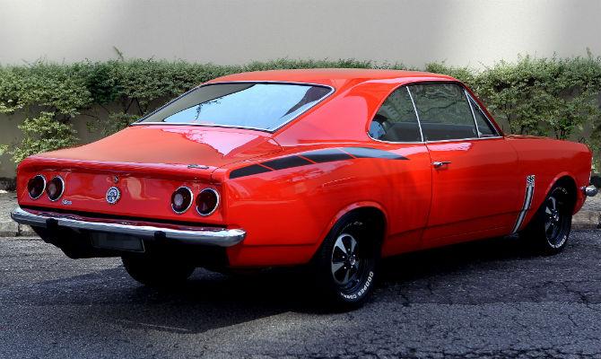 670-Opala-vermelho
