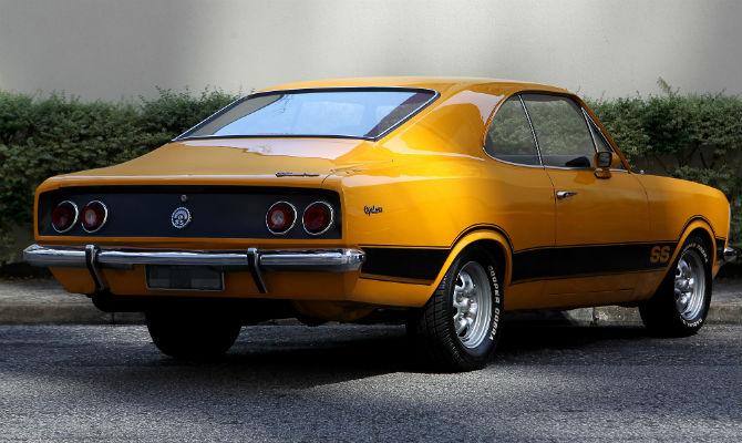 670-opala-amarelo2