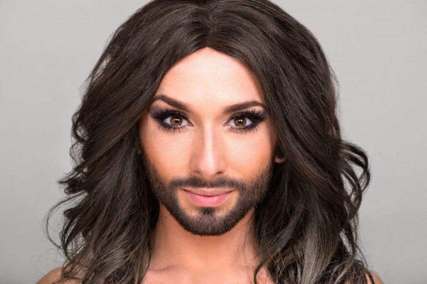 Conchita-ORF-Thomas-Ramstorfer2-600x400
