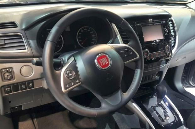 Fiat-Fullback-3-620x413