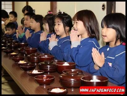 Itadakimasu-e-goshisosama