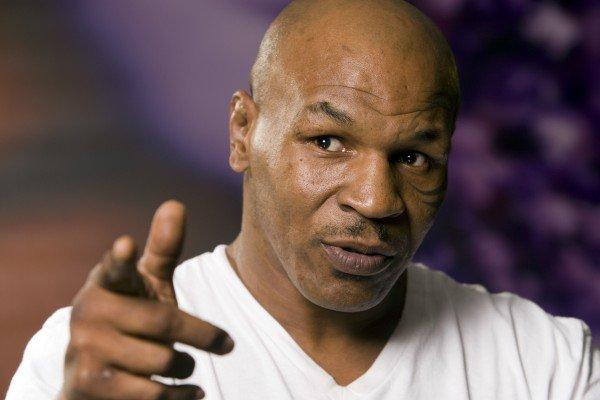 Mike-Tyson-660-Reuters-600x400