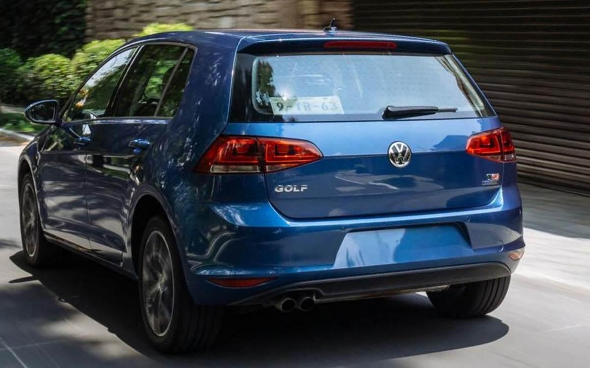 Novo-VW-Golf-2015-Brasil (3)