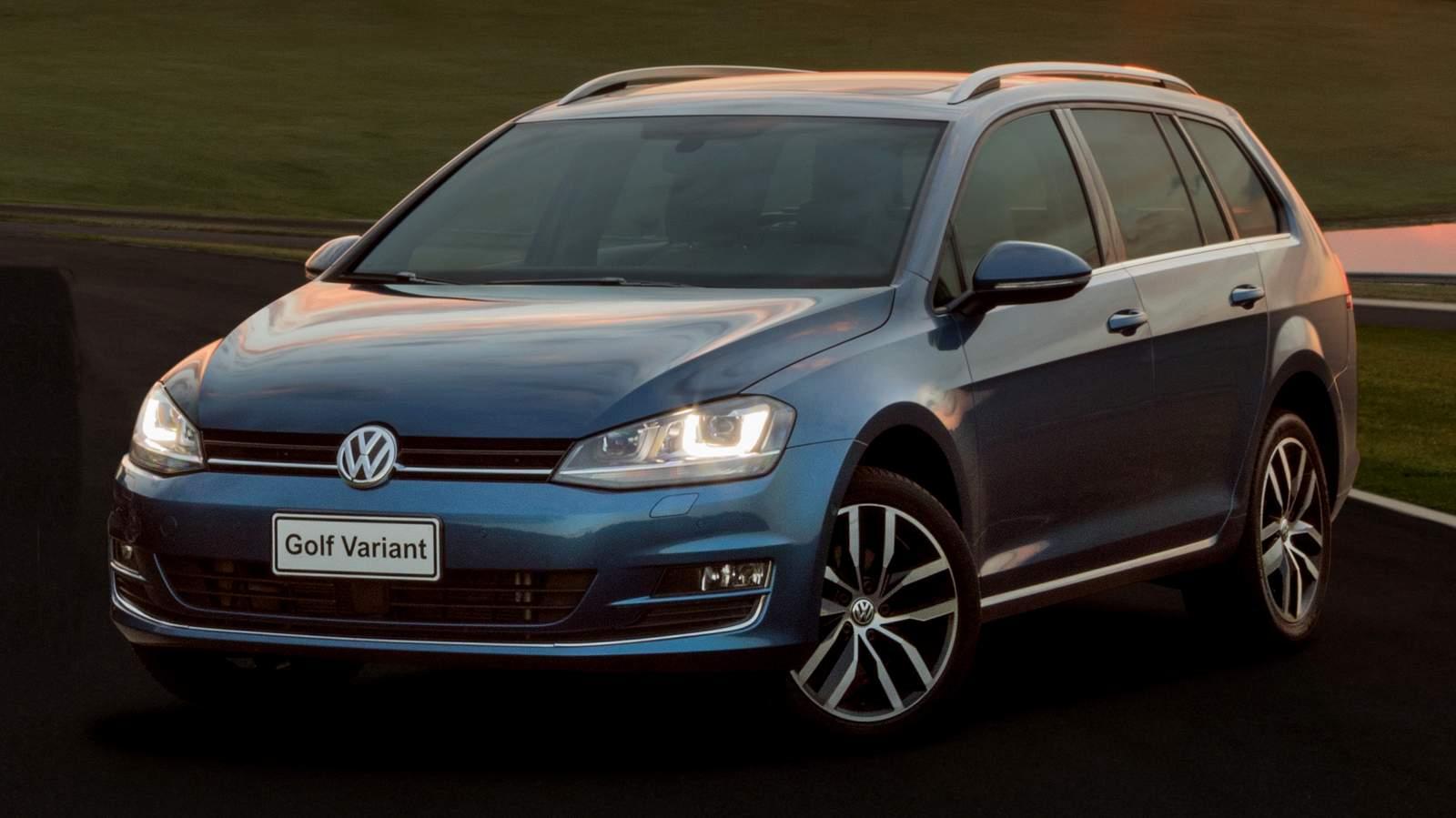 VW-Golf-Variant-2016 (1)