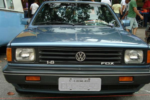 Varias-105A