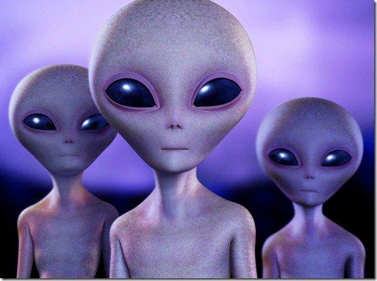 aliens-ets_thumb
