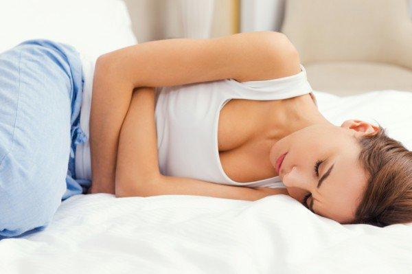 colica-menstrual-600x399