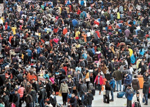 hongqiao-crowd-600x431