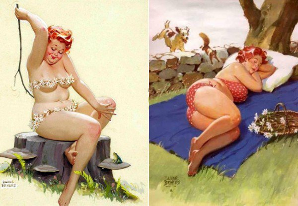 plus-size-pin-up-hilda-2-600x415
