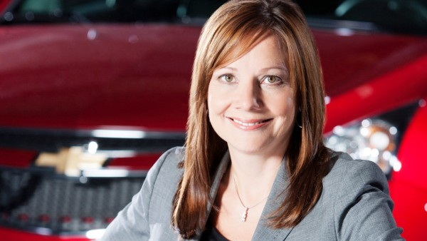3023221-poster-p-1-gm-mary-barra-600x338
