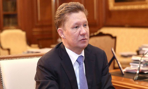 Gazprom-to-Start-Commercial-Gas-Production-from-Kirinskoye-Field-This-Year-600x360