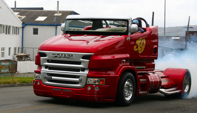 Scania-R999-Red-Pearl-Foto-02