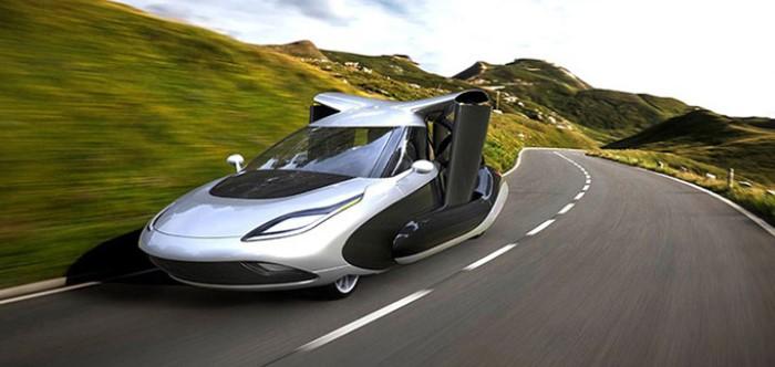 Terrafugia-new-Flying-Car-The-Terrafugia-TFX