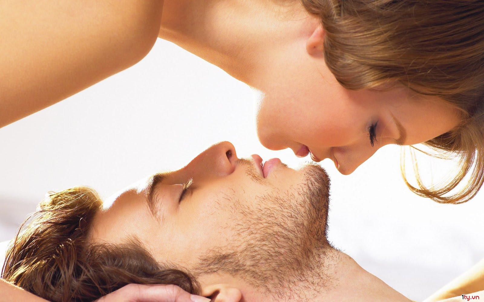 beautiful-couple-man-women-22-54699