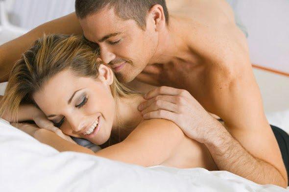 casal-cama-perguntas-sexo