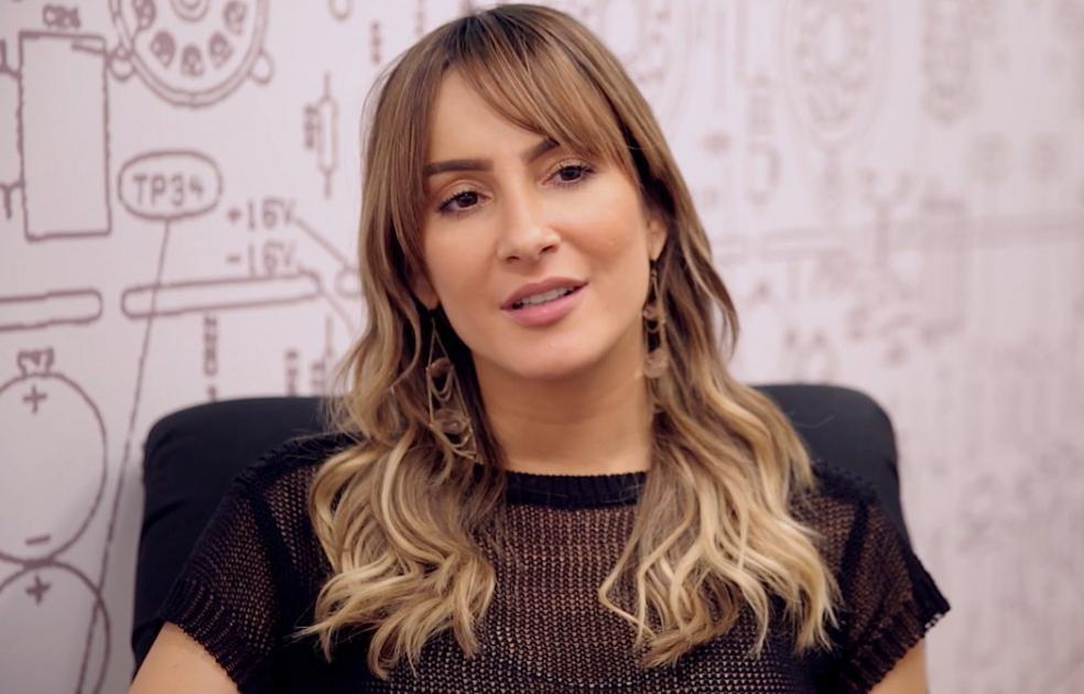 estreia-the-voice-claudia-leitte-jurada-2015