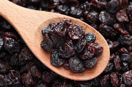 uva-passa-os-beneficios-dessa-fruta
