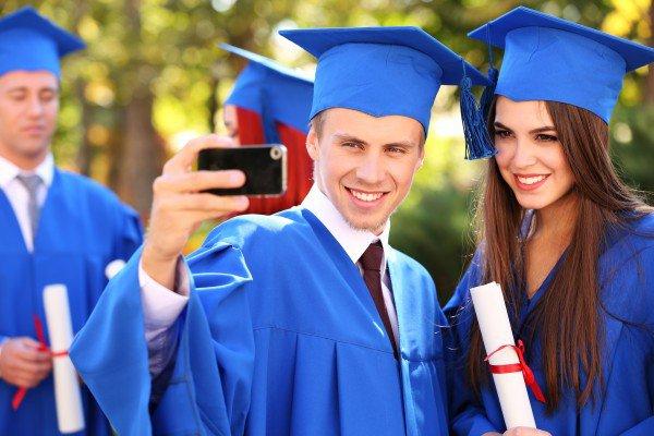 graduation-600x400