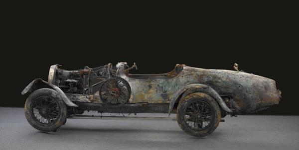 the-legendary-lake-maggiore-1925-bugatti-type-22-brescia-20-600x302