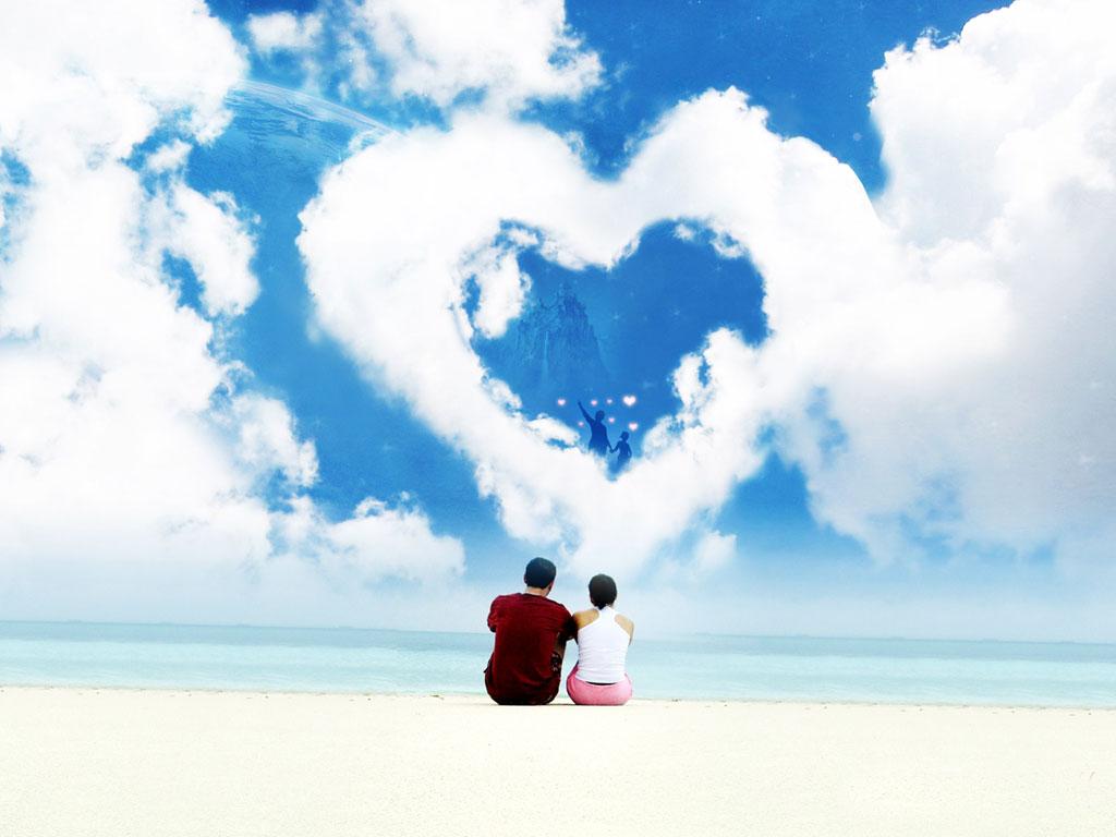 amor-nuvem