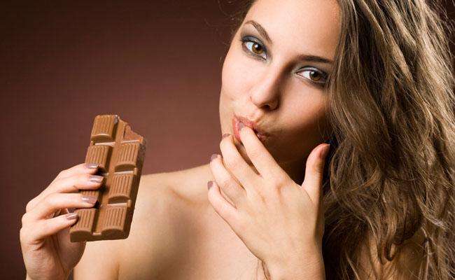 chocolate-pode-ser-muito-benefico-para-a-saude