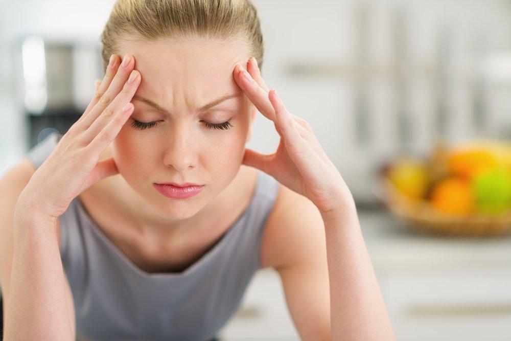estresse-dor-cabeca-1