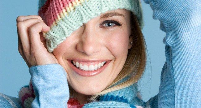 frio-pele-inverno-sorriso-corte