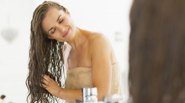 lavar-cabelo-todo-dia-3