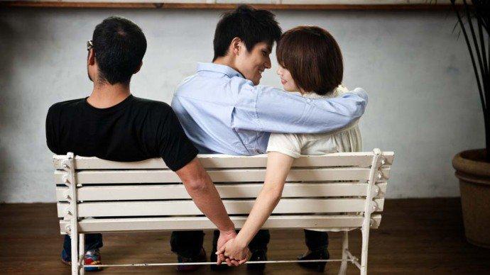 traicao-casal-relacionamento-original