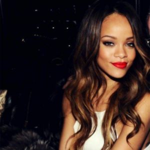 432381-rihanna-rihanna-beautifl