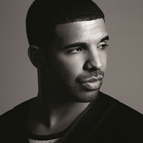 Drake Find Your Love Airia