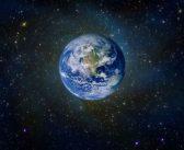 Como seria a Terra se a humanidade nunca tivesse existido?