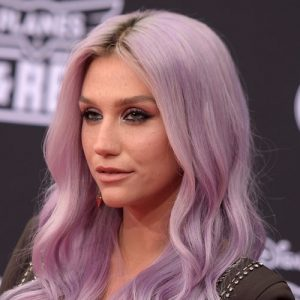 kesha-wins-a-legal-battle-over-her-producer-dr-luke-who-she-says-sexually-assaulted-her