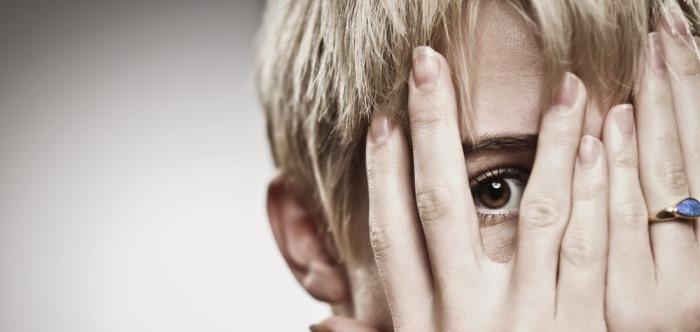 7 dicas infalíveis para combater a timidez