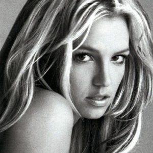 Britney-britney-spears-19980059-500-500