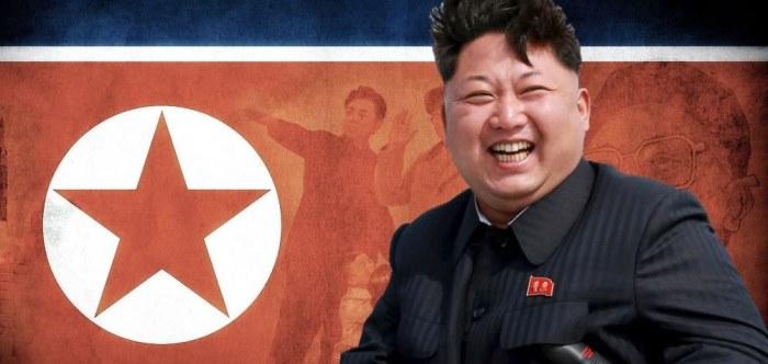 5 maneiras bizarras e insanas de a Coreia do Norte irritar o resto do mundo
