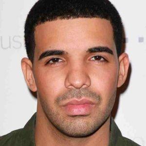 rapper-Drake