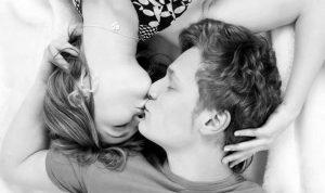 Como-Beijar-Uma-Mulher5