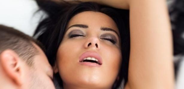 pesquisadores-investigaram-a-funcao-do-orgasmo-em-outras-especies-1470084617021_615x300