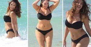 segundo-a-ciencia-esta-e-a-mulher-com-o-corpo-mais-perfeito-do-mundo-725x375