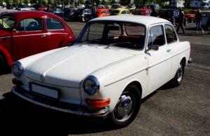 vw_1600_sedan-13