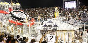 campeao-carnaval_u6