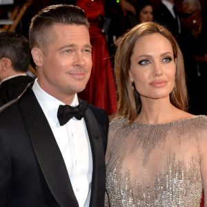 angelina-jolie-brad-pitt-divorce-exclusive