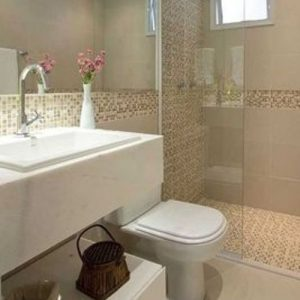 banheiro-reformado