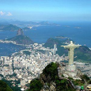 500px-rio_de_janeiro_helicoptero_47_feb_2006_cuadrado