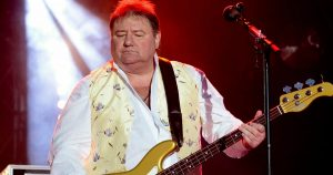 greg-lake-of-emerson-lake-and-palmer