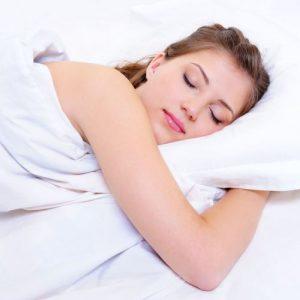 chas-calmantes-que-ajudam-dormir2