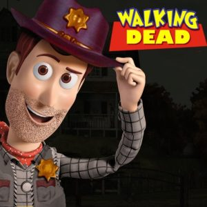for all those toy story   walking dead comparisons by brandtk d63qn0h