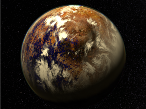 proxima-b-habitable-zone-exoplanet-illustration-2-phl-upl