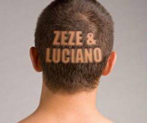 tatuagem_zeze_e_luciano